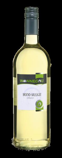 Morio-Muskat
