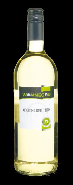 Kriemhildentrunk