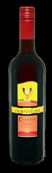 Dornfelder classic